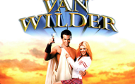 van wilder movie poster