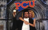 pcu movie poster