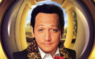 Deuce Bigelow Movie Poster