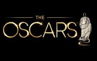Oscars Toga