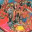 surf 2 movie poster