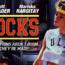 jocks movie poster